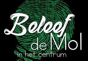 beleef-de-mol-in-het-centrum-small