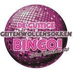 bingo-beleef-eindhoven