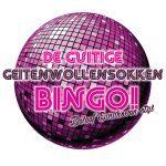 guitige bingo