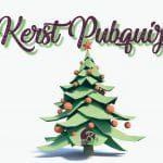 kerst-quiz-website