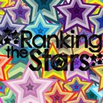 ranking-the-stars-2